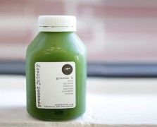 The Most Popular Smoothie Recipes - Pressed Juicery Smoothie Recipe