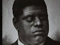 This video, The Last Legal Slave in America, with a current running time of 45 minutes, documents the life and times of one of the most amazing musical prodigies ever known.  Born blind into the horrific institution of slavery, this extraordinary talented human being, considered by many to be one of the most successful entertainers in America, consistently performing for sold out houses, at his peak earning in the neighborhood of a hundred thousand dollars per year, possibly autistic, and…