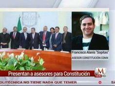 El Congreso de Coahuila analiza aprobar la iniciativa del gobernador Rubén Moreira Valdez de ir contra los narco corridos.