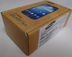 Thank you for looking at our Auction! Up for auction is a : Great condition unlocked Samsung i545 S4 Smartphone for Verizon. The phone is in Great con... #smartphone #unlocked #verizon #mist #galaxy #black #samsung
