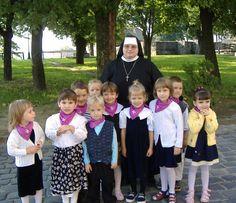 Pauline Sisters of Charity of St. Vincéről Named Satmar