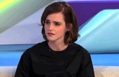 Emma Watson Cute, Emma Watson Style, Un Ambassador, Shes Perfect, English Actresses, Dove Cameron, Emilia Clarke, Hermione Granger, Pretty People