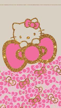 http://reeseybelle.blogspot.com/2014/12/hk-reloaded-wallpapers.html?m=1