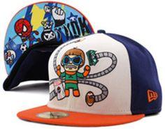 new era hats under 20 dollars,new era hats for sale toronto , Tokidoki Snapback Hat (12)  US$6.9 - www.hats-malls.com