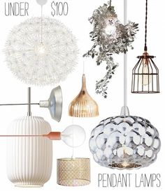 Your home for all things Design. Home Tours, DIY Project, City Guides, Shopping Guides, Before & Afters and much Dining Room Lighting, Home Lighting, Chandelier Lighting, Wall Lighting, Interior Lighting, Lighting Ideas, Lighting Design, Chandeliers, Light Garland