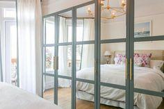 Best ikea wardrobe hack images mirror painted furniture diy