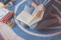 Interesting reading by Seronda Estudio on Creative Market