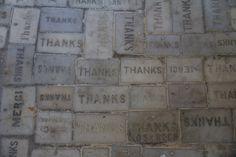 Saint Roch'scemetery Unusual Headstones, Cemetery Headstones, End Of Life, Funeral, Habitats, Trust, Saints, Wanderlust, Death