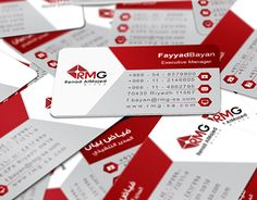 "Check out new work on my @Behance portfolio: ""Business Card"" http://be.net/gallery/43497977/Business-Card"