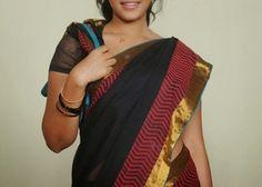 tamil-actress-anjali-beautiful-in-saree-photos01