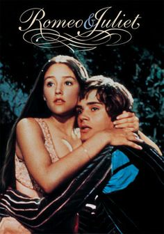 Franco Zeffirelli's Romeo and I seen this at the Jessie James Drive-In. I was an instant fan of Leonard Whiting and Olivia Hussey. They were on every teen magazine after this movie. They will always be Romeo and Juliet. Leonard Whiting, Cinema Tv, I Love Cinema, Love Movie, Movie Tv, Teen Movies, Movie Theater, Francisco Javier Rodriguez, Zeffirelli Romeo And Juliet