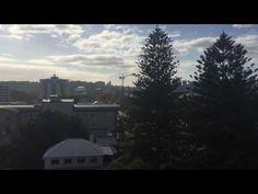Pinnacle Apartment 501 Views - YouTube