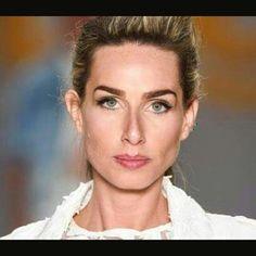tendências #fashion #makeup #beauty #dicasdebeleza #jacquelinefraga #oficinadoglamour #spfwverão2016