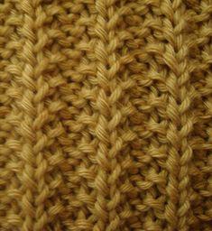 knitting stitch patterns in the round knitting stitch patterns ; knitting stitch patterns in the round ; Lace Knitting Patterns, Knitting Blogs, Knitting Stitches, Stitch Patterns, Easy Knitting, Diy Scarf, Lace Scarf, Crochet Round, Knit Crochet