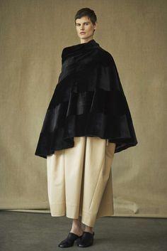 The Row, Printemps été 2019, New York, Womenswear Printemps Été, Haute 1fc96d77f78