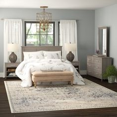 Valencia Platform 4 Piece Bedroom Set images ideas from Modern Bedroom Designs Bedroom Furniture Sets, Home Decor Bedroom, Modern Bedroom, Home Furniture, Rustic Furniture, Furniture Stores, Contemporary Bedroom, Cheap Furniture, Furniture Ideas