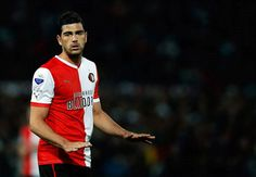 Southampton launch £6m bid for Feyenoord striker Pelle - See more at: http://www.soccercentury.com/news/breaking-news/772-southampton-launch-6m-bid-for-feyenoord-striker-pelle&Itemid=9999#sthash.6Dv3d23g.dpuf