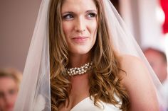 Wedding Hair and Make up - www.katiedale.co.uk Wedding Hairstyles, Pearl Necklace, Make Up, Drop Earrings, Fashion, String Of Pearls, Moda, Fashion Styles, Wedding Hair