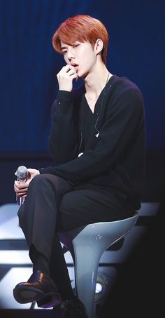 Baekhyun, Hunhan, Exo Ot12, Kai, Oppa Gangnam Style, Exo Album, Exo Lockscreen, Kim Minseok, Xiuchen