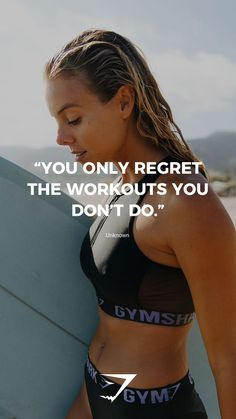 The Best Workouts Programs: Personal Training and Trainers For the Right Workout Plan Sport Motivation, Fitness Motivation Quotes, Health Motivation, Weight Loss Motivation, Workout Motivation, Bikini Body Motivation, Motivation Pictures, Sport Fitness, Fitness Goals