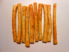 Asparagus, Rum, Carrots, Food And Drink, Vegetables, Healthy, Food Ideas, Cooking, Studs