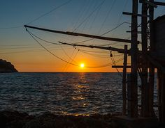 New Work, Behance, Celestial, Sunset, Gallery, Check, Photography, Outdoor, Photos