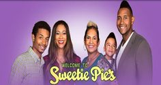 New post on Getmybuzzup- Welcome to Sweetie Pie's – 'To Inglewood and Beyond' Season 6 Episode 8 #WelcometoSweetiePie's [Tv]- http://getmybuzzup.com/?p=578913- #Tv, #WelcomeToSweetiePieSPlease Share
