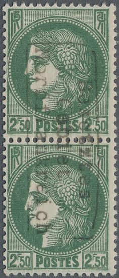 5970 Best Rare Stamps images in 2019