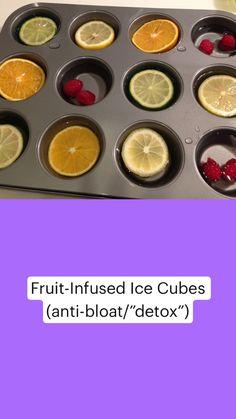 Detox Drinks, Healthy Drinks, Healthy Snacks, Healthy Eating, Healthy Recipes, Keto, Lchf, Paleo, Bloating Detox