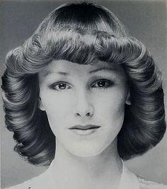 https://flic.kr/p/vaN671   1970s Flicked Hair