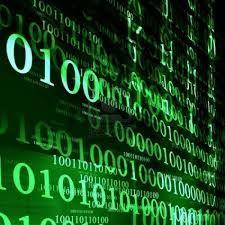 Bit- Representa la unidad de datos más pequeña, unidad mínima de información, sus valores son 0 ó 1.