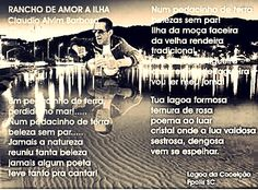 (by site do Mafrinha)