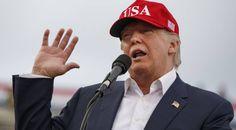 El colegio electoral una institución cuestionada se prepara para sellar la victoria de Trump