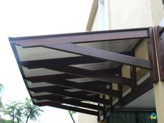 156 Best Window Awnings Images In 2019 Window Awnings
