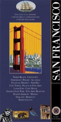 San Francisco (ancienne édition) de Guide Gallimard http://www.amazon.fr/dp/2742401989/ref=cm_sw_r_pi_dp_ZSdHvb0GHVRFQ