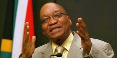 """Top News: """"SOUTH AFRICA POLITICS: Zuma Condemns Violence Against Foreigners"""" - http://politicoscope.com/wp-content/uploads/2016/06/Jacob-Zuma-South-Africa-Politics-Headline-Story.jpg - """"It is wrong to brandish all non-nationals as drug dealers or human traffickers,"""" South Africa's President Jacob Zuma said in a statement.  on World Political News - http://politicoscope.com/2017/02/25/south-africa-politics-zuma-condemns-violence-against-foreigners/."""
