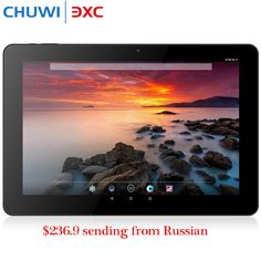 Cheap chuwi windows Buy Quality tablet pc directly from China 12 inch tablet pc Suppliers: Chuwi Windows 10 & Android Dual OS Quad Core Intel Trail RAM ROM HDMI 12 inch Tablet PC Windows 10, Quad, Phone Accesories, Dc Dc Converter, Android, 4gb Ram, New Phones, Cool Things To Buy, Stuff To Buy