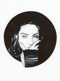 I love the way you lie by TINA MINOR (c)