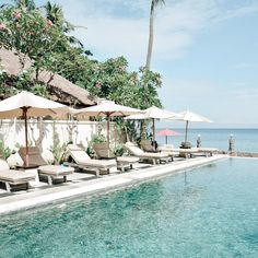 The Gili Islands: Ultimate Guide - Becky van Dijk Bali Retreat, Beautiful Vacation Spots, Gili Air, Cameron Highlands, Gili Trawangan, Gili Island, Beautiful Islands, Singapore, Places To Go