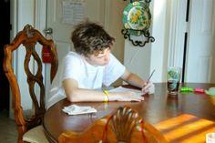 Homework Help Seattle, Washington  #Kids #Events