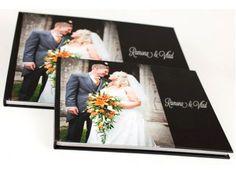 Fotocarte 15 x 21 cm Wedding Album, Photo Book, 21st, Wedding Dresses, Photography, Beautiful, Google Search, Fashion, Bride Dresses