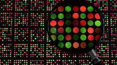 Megtalálták a mutációs ködöt, a rák egyik fő forrását - HáziPatika Health, Health Care, Salud