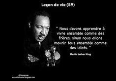 14 Idees De Lecons De Vie Lecons De Vie Plus Belle Citation Citation Einstein