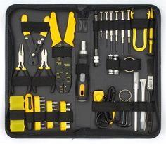 58 Piece Computer Repair Tool Kit by Sprotek, http://www.amazon.co.uk/gp/product/B0033MHUAA/ref=cm_sw_r_pi_alp_GVSDrb0P02JTB
