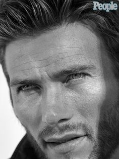 Scott Eastwood Reveals What Clint Was Really Like as a Dad| Clint Eastwood, Movie News, Scott Eastwood