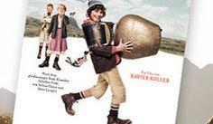 Gewinne mit Weltbild und ein wenig Glück 6 x 2 Kinotickets für den Kinofilm Schellen-Ursli. http://www.alle-schweizer-wettbewerbe.ch/gewinne-kinotickets-fuer-den-film-schellen-ursli/