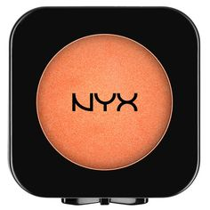 NYX High Definition Blush - Down To Earth