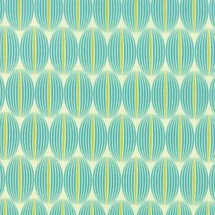 For you Zen Chic MFY 1573-17 // Moda Fabrics on Juberry