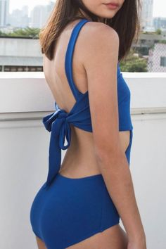 Shop for women's one-piece swimsuits on sale at LuluBeMine. We have a collection of branded swimsuits designed by the best fashion designers of Singapore. Bustier Dress, Dress Up, Buy Swimsuit, High Neck One Piece, Leopard Prints, Women's One Piece Swimsuits, One Piece For Women, Band Tees, Rock Stars