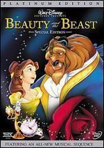 Favorite Disney movie of all time!